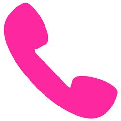 Telefonicon